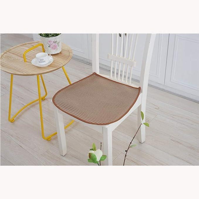 Amazon.com: YYRZGW - Protector acolchado para sofá, sofá ...
