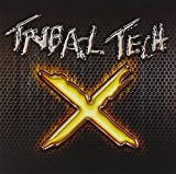 Tribal Tech X