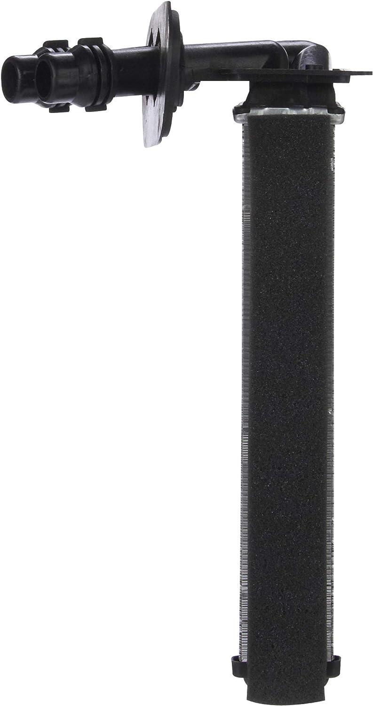HVAC Heater Core Spectra 93048