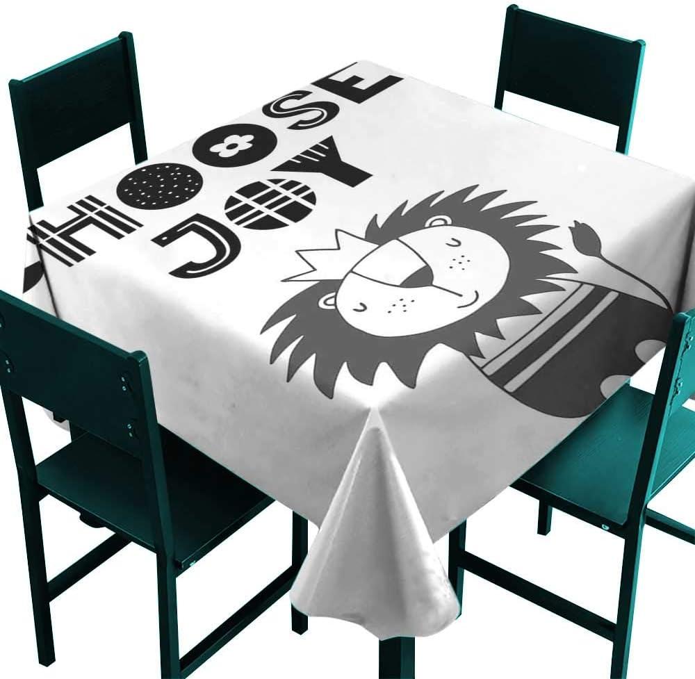 Hinxinv - Manteles para Faro, diseño de Cuaderno con Elementos náuticos y Estilo de Anclas, Color Rosa, Lila, Negro, Bandera de Mesa, decoración del hogar: Amazon.es: Hogar