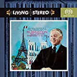Saint-Saëns: Concerto No. 2 / Franck: Symphonic Variations / Liszt: Concerto No. 1