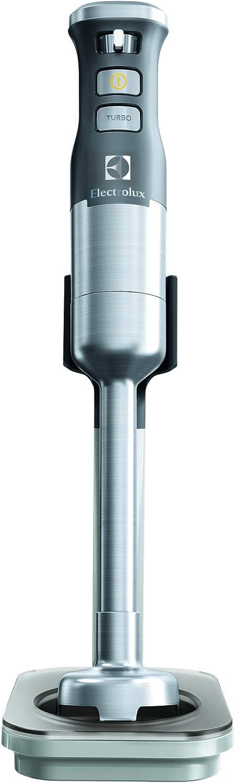 Electrolux estm9600Immersion blender, Linea Masterpiece