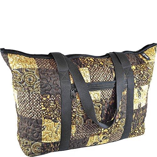 donna-sharp-large-medina-shoulder-bag-exclusive-dragonfly