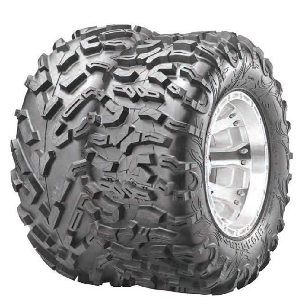 M301 MAXXIS Tire Big Horn 3.0 27x9R14 Mud Automotive pubfactor.ma