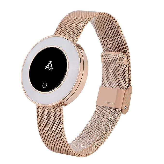 Garsent Smartwatches, 0.66