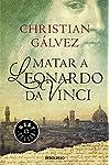 https://libros.plus/matar-a-leonardo-da-vinci/