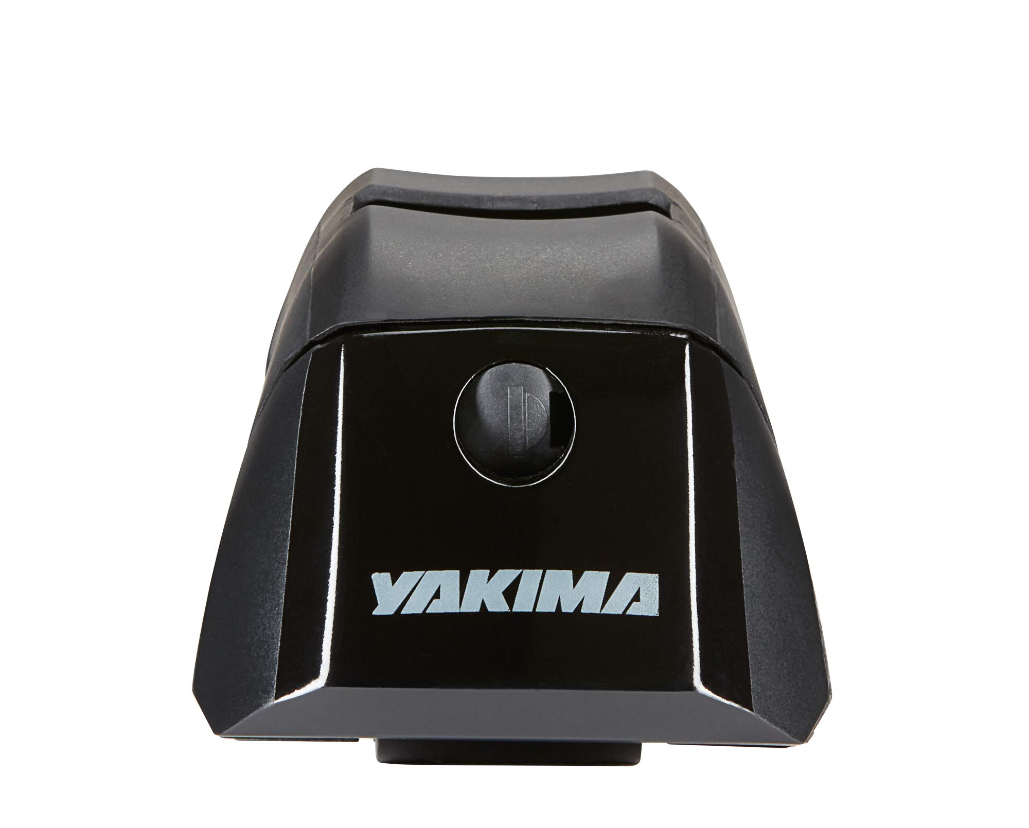 yakima - Timberline Tower, Expanded Carrying Capacity for Factory Racks (4 Pack) by yakima