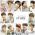Seventeen 17 Hits [Import]