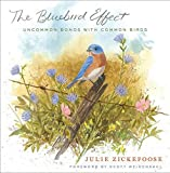 img - for The Bluebird Effect: Uncommon Bonds with Common Birds by Julie Zickefoose (2012-03-20) book / textbook / text book