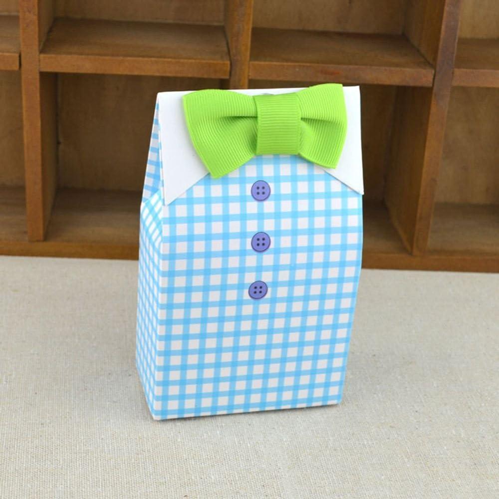Unmengii para fiesta de cumpleaños y evento decoración niños niñas ...