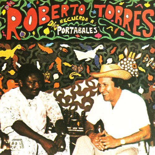 Various artists Stream or buy for $6.99 · Recuerda a Portabales