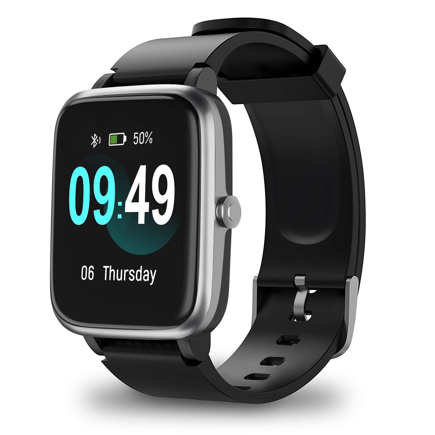 Best Rated in Smart Watches & Helpful Customer Reviews ...