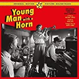 Young Man With A Horn Ost + 7 Bonus Tracks