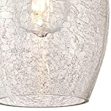 Westinghouse Lighting 6105700 One-Light Indoor Mini