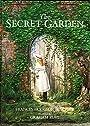 The Secret Garden (Annotated)