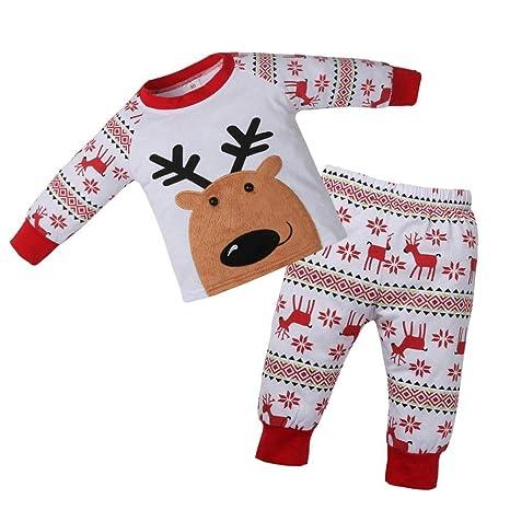 Niña 18 Meses vestidos body niño Completini para niños ropa 0 – 24 ...