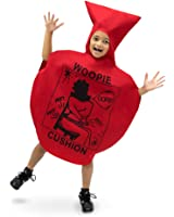 Woopie Cushion Children's Halloween Dress Up Theme Party Roleplay & Cosplay Costume