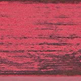 ArtToFrames 16x20 inch Berry Rustic Barnwood Wood