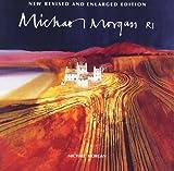 Michael Morgan RI, Michael Morgan, 1841145521