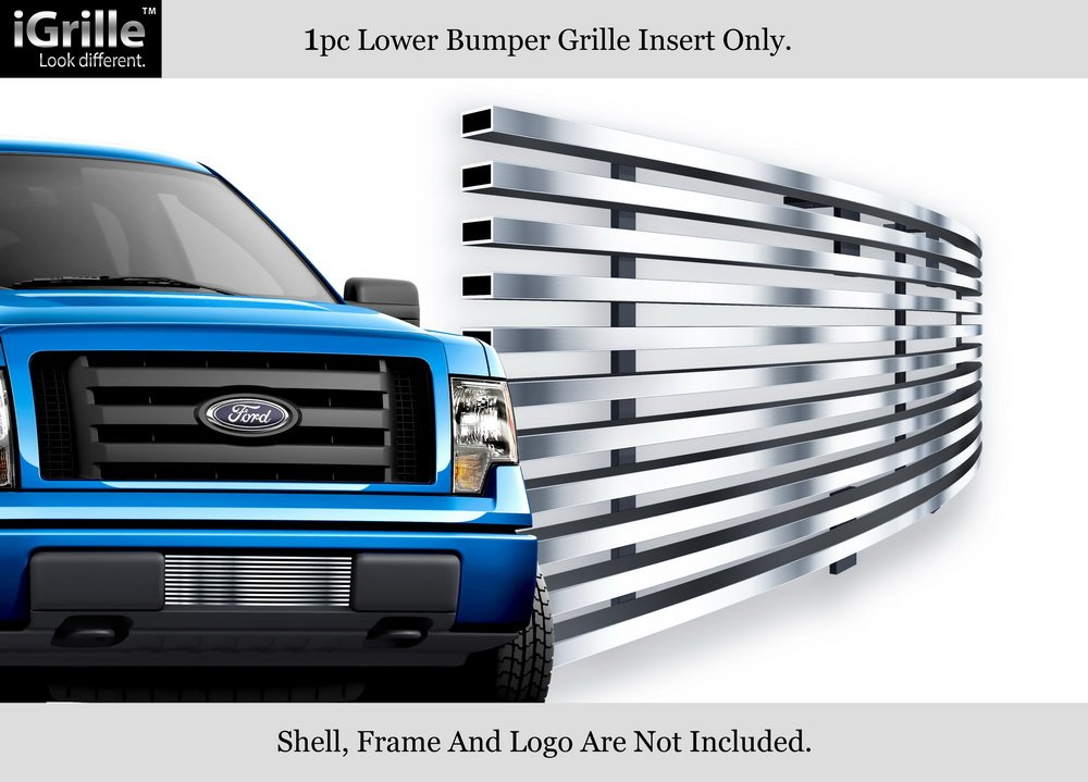 | Styleside 6.5 Bed for Models Without Utility Track System Tyger Auto TG-BC1F9023 TOPRO Roll /& Lock Truck Bed Tonneau Cover 2009-2014 Ford F-150 Excl. Raptor Series