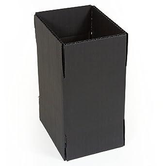 La caja acolchada cArtù es la primera caja de cartón que acolcha ...