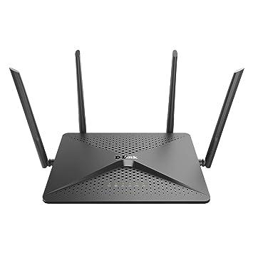 D-Link DIR-505L revA Router Download Drivers
