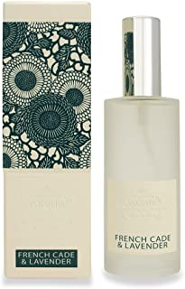 product image for Voluspa Room Spray/French Cade & Lavender, 3.5-Ounce Glass