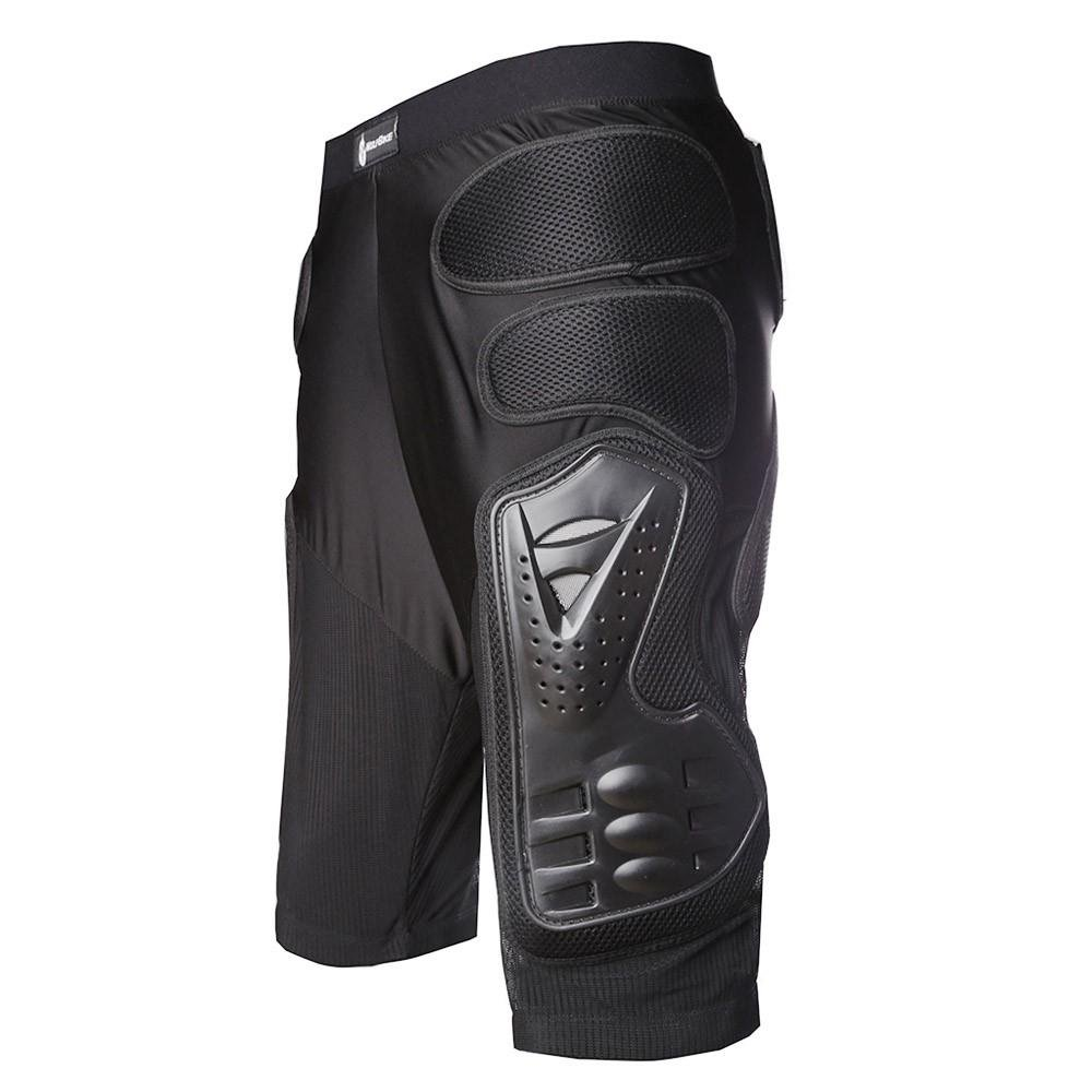 Love&Sports Breathable Motocross Race Protection Motorcycle Pants