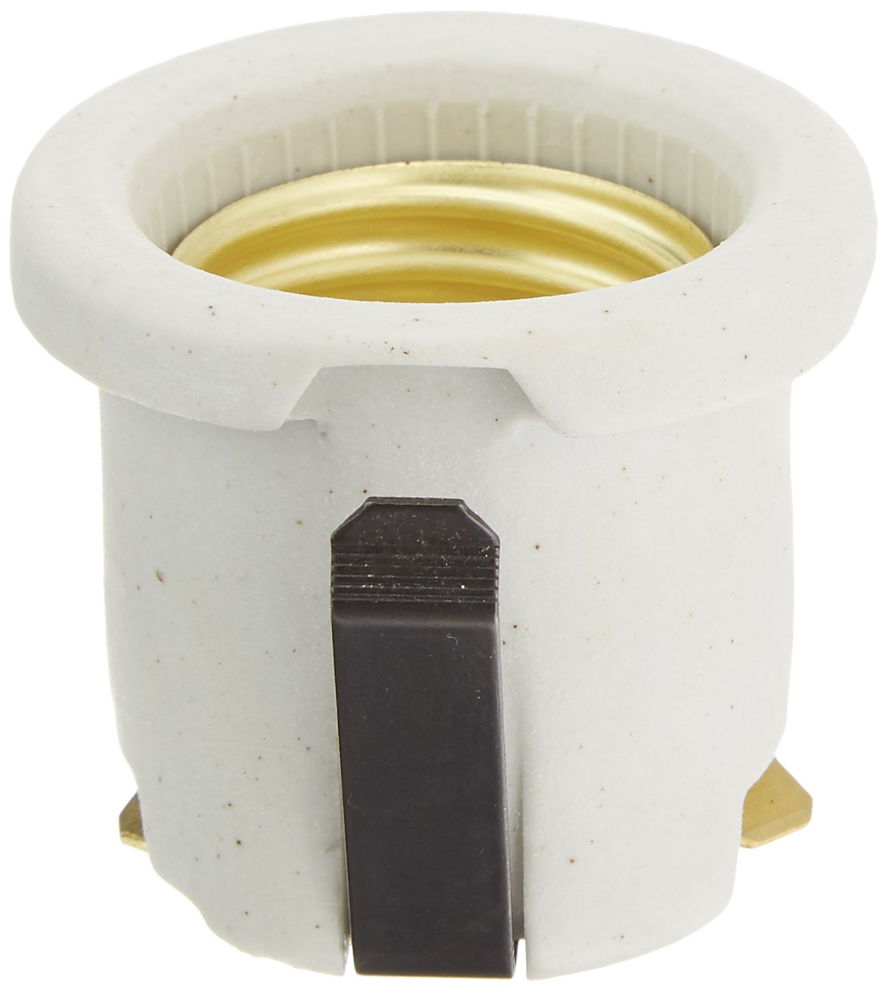General Electric WB08T10004 Range/Stove/Oven Light Socket