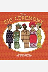 The Big Ceremony Paperback