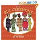 The Big Ceremony