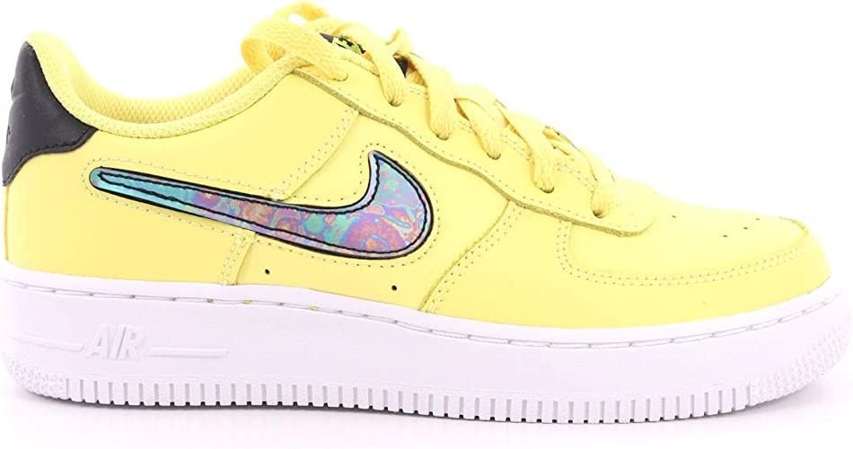 | Nike Air Force 1 Lv8 3 (gs) Kids Big Kids