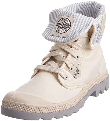 sports shoes fashion 100% authentic Palladium Baggy Lite