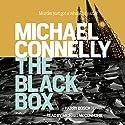 The Black Box | Livre audio Auteur(s) : Michael Connelly Narrateur(s) : Michael McConnohie