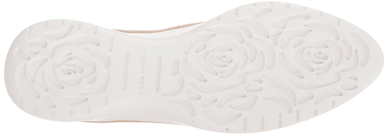 Taryn Rose Dana Women's Dana Rose Dress Calf Sneaker B074B2NW4H Fashion Sneakers 9c3546