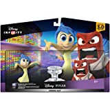 Disney Infinity 3.0: Inside out EU Playset Confezione