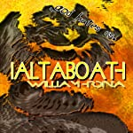 Ialtaboath | William Hrdina