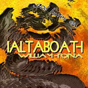 Ialtaboath Audiobook