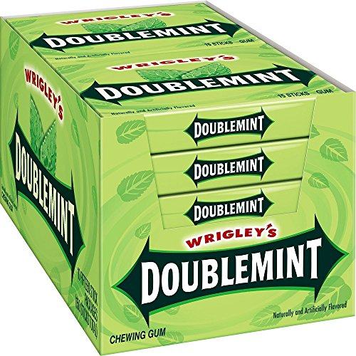 wrigleys-doublemint-gum-2-10-pack-boxes-15-pieces-per-pack-total-300-pieces