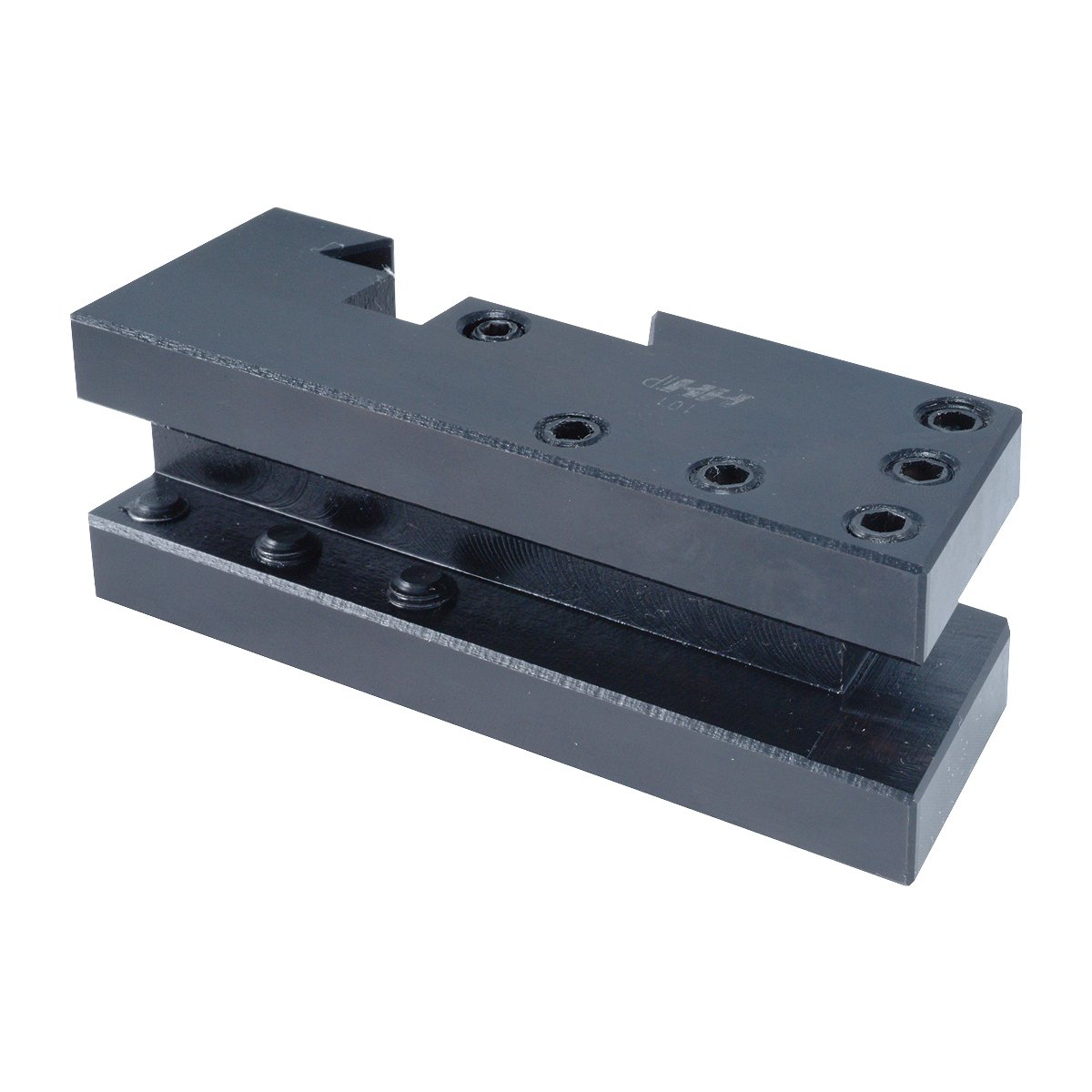 Indexable Insert Holders