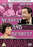 Nearest And Dearest - Series 5 [DVD]