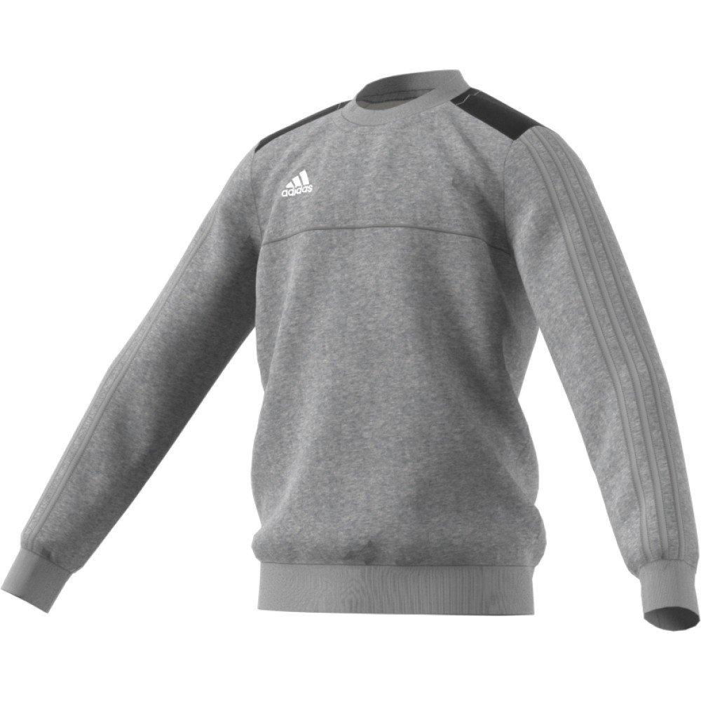 Adidas Kinder Tiro 17 Sweatshirt