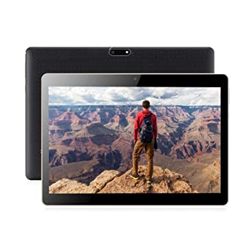 Tablet PC Android Google Tablette Tactile HD Android 7 0
