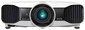 Epson Home Cinema 5030UBe 1080p 3D 3LCD Proyector para ...