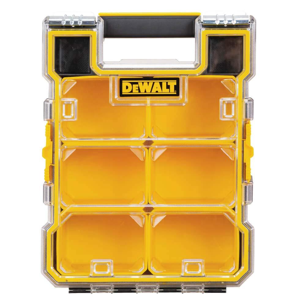 DEWALT Mid-Size Pro Organiz