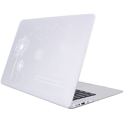lianguk Macbook Air 13