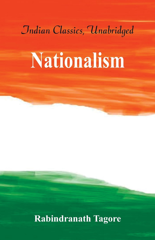 Nationalism PDF