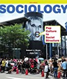 Sociology 3rd Edition