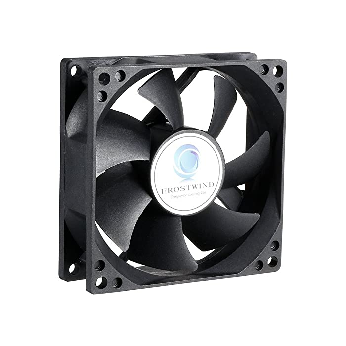 Top 9 Geniune Hp Compaq 8000 Elite Cooling Case Fan