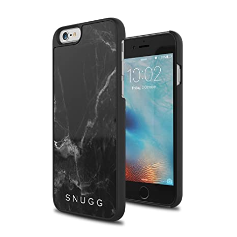 custodia iphone 6 snugg